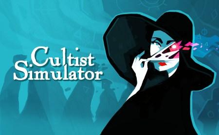 Cultist Simulator: игра в тайную жизнь