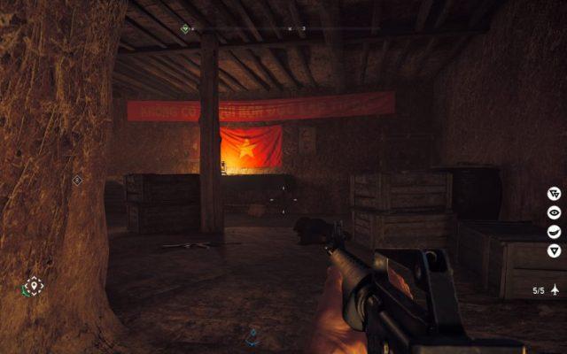 Far Cry 5 – Hours of Darkness: в зеленом аду - ITC.ua