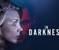 In Darkness / «Вслепую» - ITC.ua