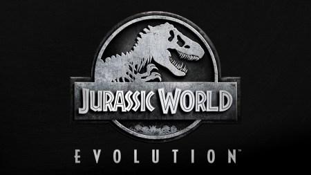 Jurassic World Evolution: контролируемая эволюция