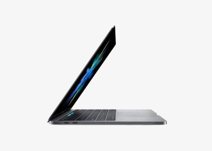 Apple уже работает над проектом по созданию собственных процессоров, которые заменят чипы Intel в компьютерах Mac