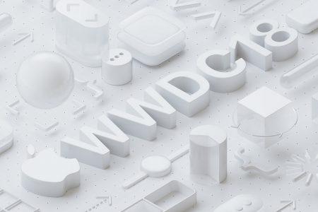 WWDC 2018: основные улучшения и новые функции устройств компании - ITC.ua