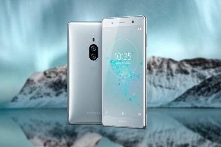 Стали известны характеристики смартфона Sony Xperia XZ3, презентация может состояться в сентябре