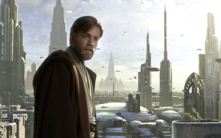 Disney заморозила все запланированные спин-оффы Star Wars из-за кассового провала фильма о молодом Хане Соло