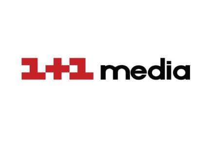 Анна Ткаченко, диджитал-директор 1+1 Media: «Сегодня, чтобы оставаться успешными и выходить в прибыльность − все медийные компании трансформируются в мультимедийные»
