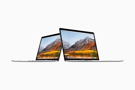 Apple признала проблему с чрезмерным троттлингом у новых MacBook Pro и уже решила ее… обновлением ОС