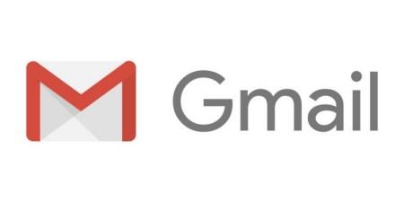 Сторонние компании и разработчики могут читать электронные письма пользователей Gmail и других почтовиков