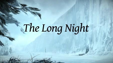 Первый приквел-сериал The Long Night по вселенной Game of Thrones начнут снимать уже в октябре текущего года в Северной Ирландии