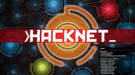 В Steam бесплатно раздают «симулятор хакера» Hacknet c интерфейсом компьютерного терминала