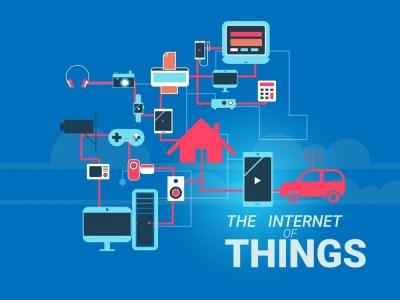 lifecell и IoT Ukraine начали разворачивать первую в Украине Национальную сеть Интернета вещей стандарта LoRaWan