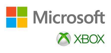 Microsoft обещает анонс нового «железа» на грядущей игровой выставке Gamescom