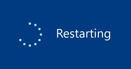 Microsoft подключила машинное обучение, чтобы отучить Windows 10 перезагружать ПК, когда ей вздумается