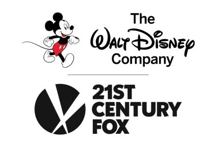 Акционеры Disney и Fox окончательно утвердили покупку 21st Century Fox за $71,3 млрд, сделку закроют в начале 2019 года