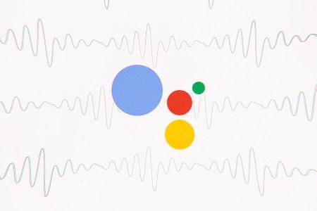 ИИ Google Duplex может в конечном итоге заменить операторов в центрах обслуживания