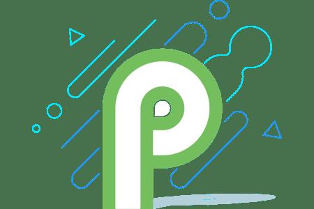 Google выпустила последнюю предварительную версию Android P накануне официального релиза ОС