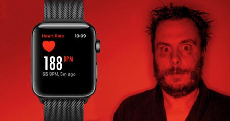Наркоманы массово используют фитнес-браслеты и умные часы для предотвращения передозировки. Врачи предупреждают, что так риск еще выше