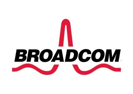 Broadcom покупает разработчика ПО CA Inc за $18,9 млрд