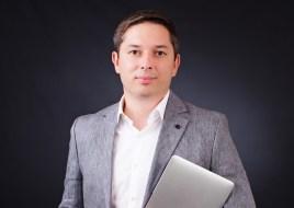 Сергей Ковальчук, FEX.NET: «Платная модель хранения файлов это и есть наш бизнес, если бы пользователи не платили - не было бы и проекта»