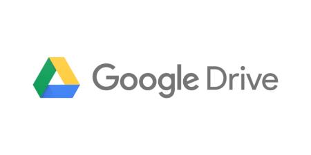 Google Drive – восьмой продукт компании с более миллиардом активных пользователей