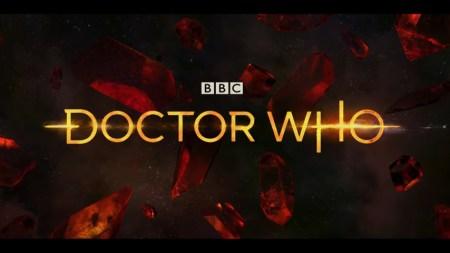 «Все это мне совершенно незнакомо»: Вышел новый трейлер одиннадцатого сезона «Доктора Кто»
