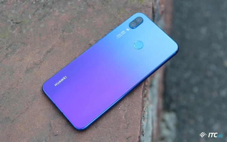 Зачем производителям смартфонов свои процессоры? Разбираем на примере Huawei Kirin и технологии GPU Turbo