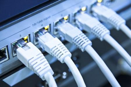 Интернет в Украине по-прежнему один из самых доступных в мире, самый дешевый он – в Сумах [Рейтинг]