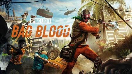 «Королевская битва» Dying Light: Bad Blood выйдет в сентябре на Steam Early Access по цене $19,99