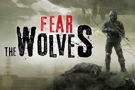 Разработчики «королевской битвы» Fear the Wolves огласили новую дату релиза, игра выйдет в Steam Early Access 28 августа 2018 года