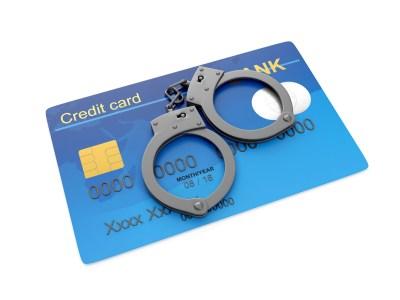 Группа украинских хакеров арестована в Европе по обвинению в краже данных 15 млн банковских карт в США