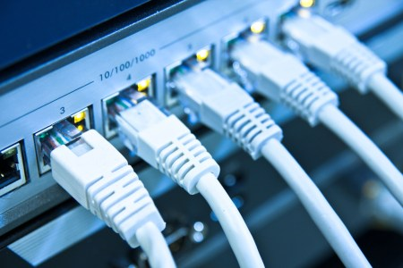 Кубив о перспективах украинского интернета: минимальная скорость 30 Мбит/с и рост широкополосных подключений до 19 млн пользователей