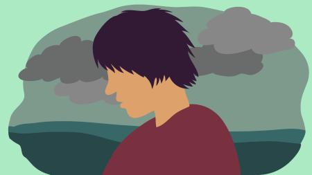 Ученые MIT разработали нейронную сеть, которая может обнаружить депрессию у человека по его естественной речи