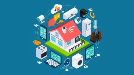 Ученые предложили задействовать IoT-устройства, чтобы улучшить системы шумоподавления