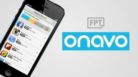 Facebook удалил приложение Onavo из App Store, так как VPN-сервис нарушал новую политику конфиденциальности Apple