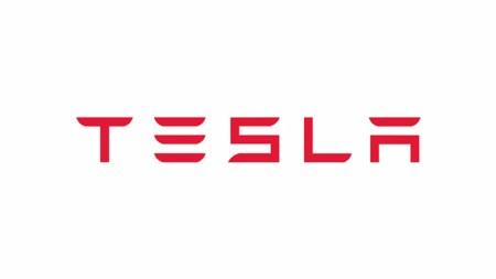 Илон Маск: Tesla будет выпускать до 1 млн автомобилей к 2020 году