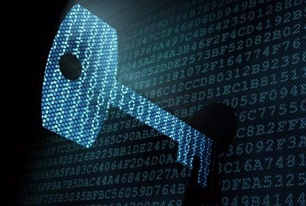 США, Великобритания и другие члены альянса «Пять глаз» по-прежнему считают шифрование данных большой угрозой