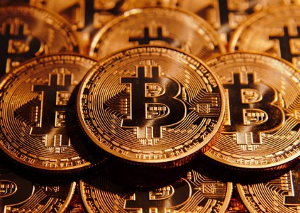 В ВРУ зарегистрирован ещё один законопроект о криптовалютах и налогообложении соответствующих операций