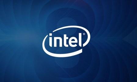 В тесте Geekbench процессор Intel Core i7-9700K опережает своего предшественника на 10-12%. Энтузиасты уже разогнали новый CPU до 5,3 ГГц «на воздухе» со всеми активными ядрами