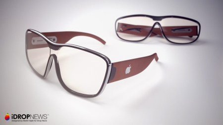 WSJ: Умные часы и AR-очки станут самым важным источником дохода Apple, отодвинув на задний план смартфоны iPhone