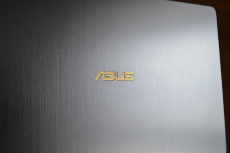 крышка VivoBook 15 X505ZA