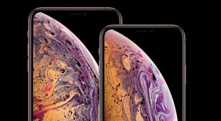 Специалисты DisplayMate назвали экран iPhone Xs Max лучшим на рынке