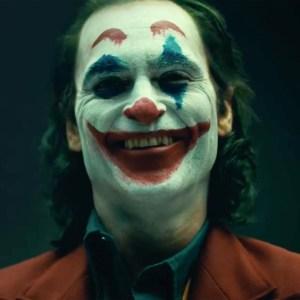 Как будет выглядеть Джокер в исполнении Хоакина Феникса в будущем фильме Тодда Филлипса [видео]