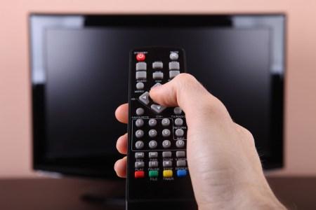 Телеканал «UA:Перший» отключили из-за долгов «государства государству»
