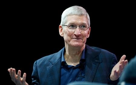 WSJ: Apple отказывается от насилия, жестокости, политики и прочей «взрослой» тематики для своих сериалов