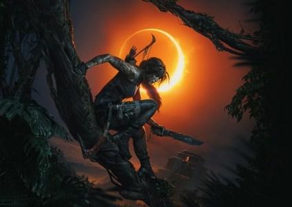 Shadow of the Tomb Raider – комплекс выжившего