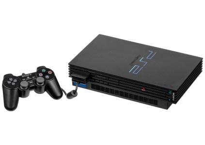 Sony Japan прекращает какую-либо поддержку игровой консоли PlayStation 2 спустя 18 лет с момента ее выхода
