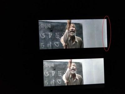 Владельцы «дешёвого флагмана» Xiaomi Poco F1 столкнулись с аппаратной проблемой неравномерной подсветки дисплея