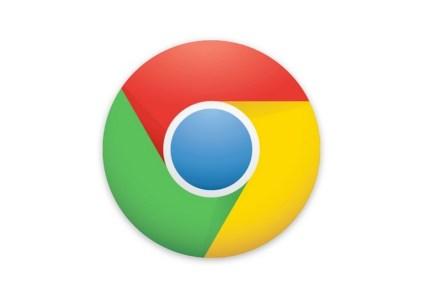 Браузеру Google Chrome исполнилось 10 лет