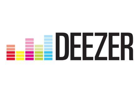 В Deezer создали систему ИИ, способную определять музыкальное настроение песен