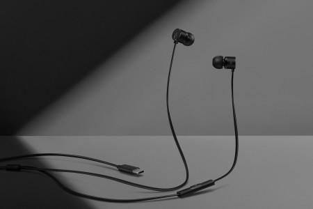 Одним меньше: смартфон OnePlus 6T лишится 3,5-мм аудиоразъема для наушников