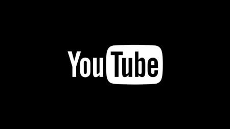 Темная тема в YouTube наконец стала доступна на Android, в этот раз — обновление не учебное